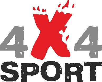 4x4sport
