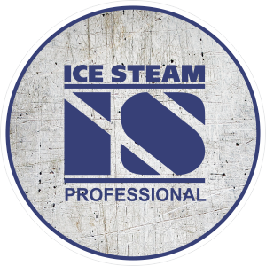 IceSteam