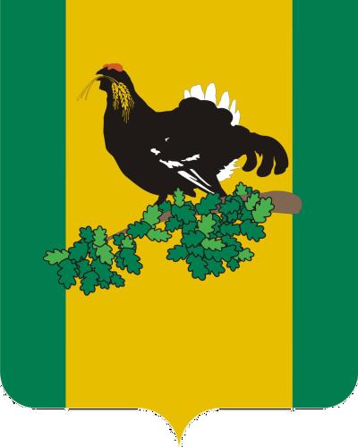 Калтасинский район