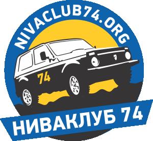 Nivaclub